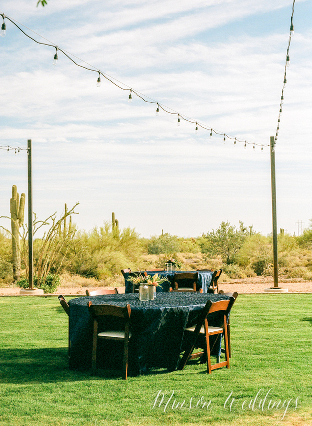 apache junction wedding venue