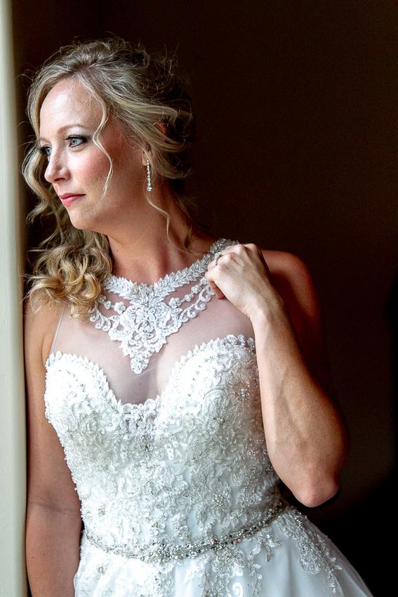 The Gathering Place Pinetop Arizona Wedding Brian Minson Photography