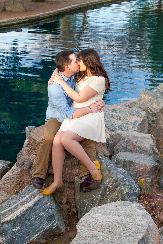 © 2015 Brian Minson Wedding Photography