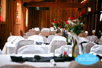 The Gathering Place Pinetop AZ Brian Minson Wedding Photography
